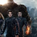 Fantastic or Not Fantastic Four?