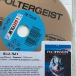 Poltergeist! Remade without the scares