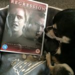 Regression: The Harry Potter favourite witch faces a Satanic Cult!