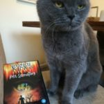 Returning to Stephen King's Pet Sematary