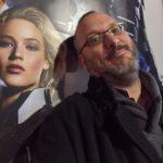 X-Men: Apocalypse BMAF review