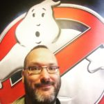 Is the new Ghostbusters film spooktacular?