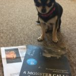 Film Review: A Monster Calls, But Does It Do The Book Justice?