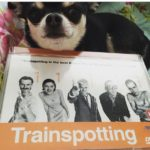 Choose Life! Choose to Watch Trainspotting!