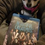 BMAF Watch Beautiful Creatures In Another YA Book Adaptation