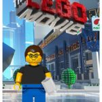 The Lego Movie, Everything Is Awesome…Maybe?