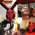 Hellboy It's Good or Hell no?